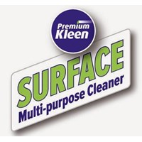 Sell Stainless Steel Cleaner 2