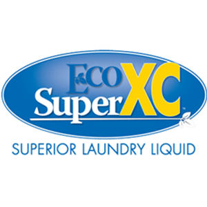 Superior Laundary Detergent