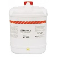 Jual Curing Compound Beton