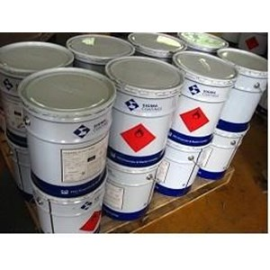 Sell PPG Sigma Coatings Indonesia from Indonesia by PT Findotek,Cheap Price