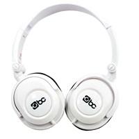Beli Headphone Best Choice Bc822 4