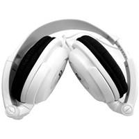 Jual Headphone Best Choice Bc822 2
