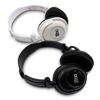 Jual Headphone Best Choice Bc822