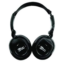 Headphone Best Choice Bc822 Murah 5