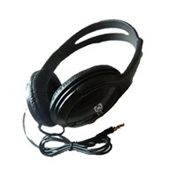 Headphone Best Choice Bc833 1