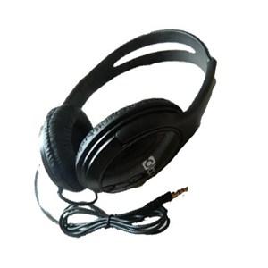 Headphone Best Choice Bc833