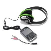 Beli Headset Hdn Nine Goblin 4