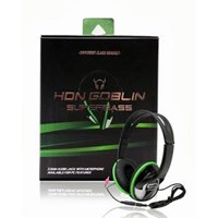 Jual Headset Hdn Nine Goblin 2