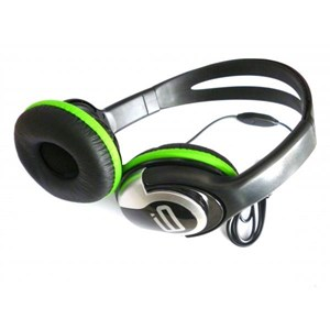 Headset Hdn Nine Goblin