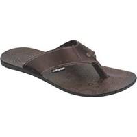 Sandal Kulit 1