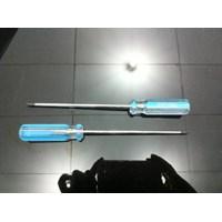Obeng (+) Berent Tool 1