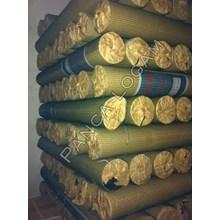 Kawat Loket PVC Anti Karat