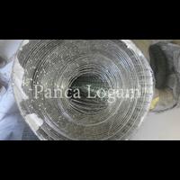 Kawat Loket  Wire Mesh Stainless Steel