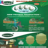 Distributor Septic Tank Bio – Tangki Septic Biotank BK 6 Uk 1400 L 3
