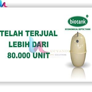 Dari Septic Tank Bio – Tangki Septic Biotank BK 8 Uk 2050 L 3