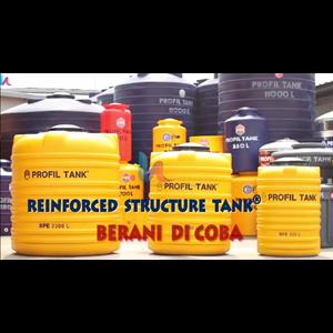 Dari Distributor Tangki Air Toern Air Tandon Air Profil Tank TDA 29000 L 4