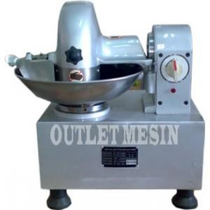 Mesin Mixer Bakso Pencampur Adonan Bakso
