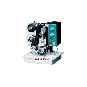Mesin Hand Printing
