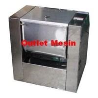 Mesin Dough Mixer 1
