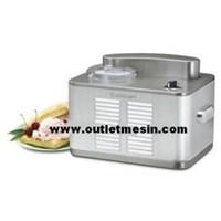 Mesin Es Krim Rumah Tangga 1