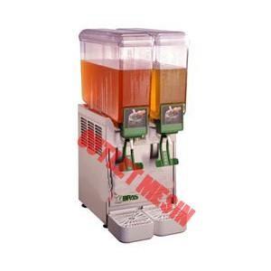 Mesin Juice Dispenser Italy