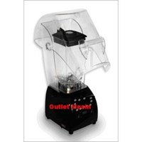Mesin Blender Pembuat Smothy Ice 1
