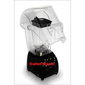 Mesin Blender Pembuat Smothy Ice