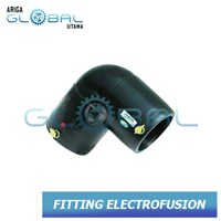 Jual FITTING ELECTROFUSION  2