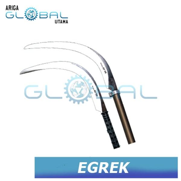 Egrek Sawit