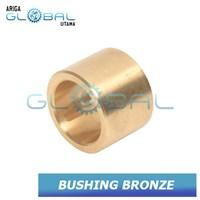 Bushing Bronze