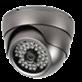 Kamera Cctv Sony Series SEC-673SH4X - SEC-A811SH4X - SEC-V663SH4X - SEC-138SH4X