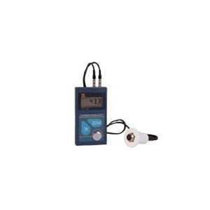 Ultrasonic Thickness Gauge  Tt120