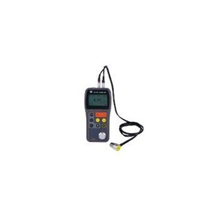 Ultrasonic Thickness Gauge Tt300