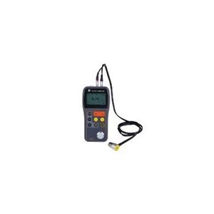 Ultrasonic Thickness Gauge Tt300a