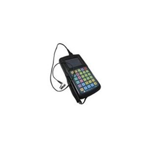 Ultrasonic Thickness Gauge Tt500