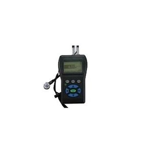 Ultrasonic Thickness Gauge TT900