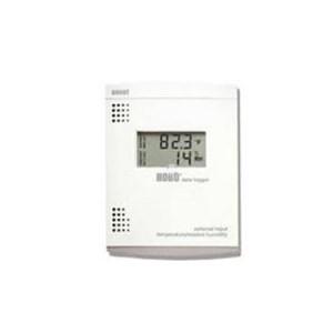 Alat Ukur Suhu Hobo U14 Lcd Logger - Ext.Temperature Rh Data Logger - U14 With Lcd