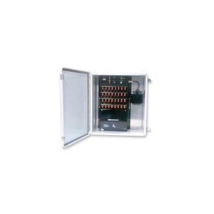Alat Ukur Suhu Fiber Optic Multi-Channel Field Datalogger Model Fodl-1600 3200