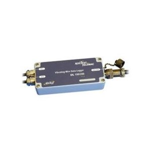 Alat Ukur Suhu Single Or Dual Channel Datalogger Model Dl 100 200