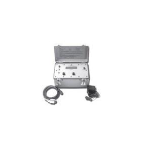 Alat Ukur Suhu Vibrating Wire Readout