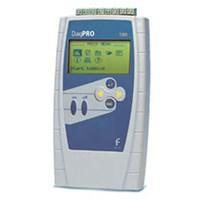 Alat Ukur Suhu Data Logger Daqpro 1