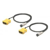Alat Uji Exclusive Probes For Swt Series 1