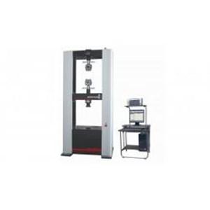 Universal Testing Machine Wdw 100 E