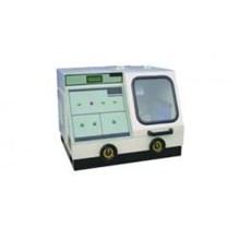 Alat Uji Automatic Cutting Machine Tcm 80Z