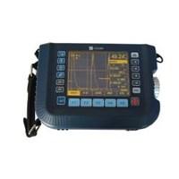 Flaw Detector Ultrasonic TUD 280 1