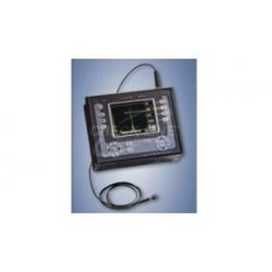 Flaw Detector Ultrasonic DFX6