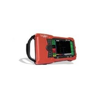 Flaw Detector Ultrasonic RDG 2500