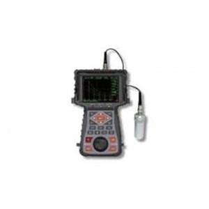 Flaw Detector Ultrasonic TUD 500