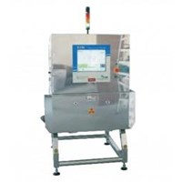 Jual X-ray Inspection System for Fish Bones