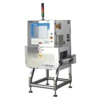 Jual Xray Inspection System for Food